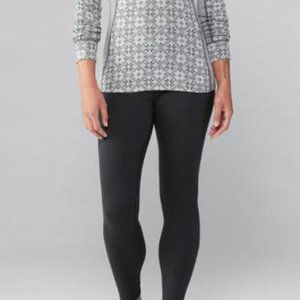 REI Co-op Merino Midweight Base Layer Tights